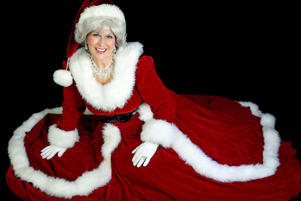 mr. jingles christmas trees los angeles ca